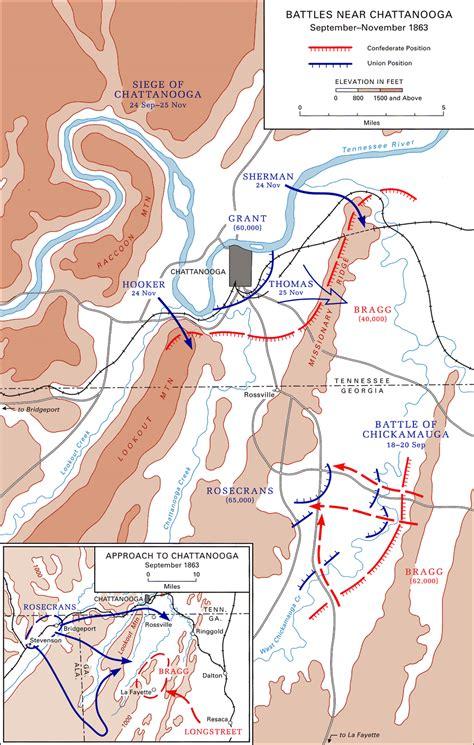siege gap battle of the cumberland gap 1863