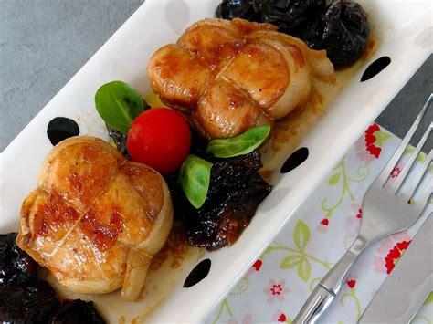 cuisiner de la dinde comment cuisiner des paupiettes 28 images paupiette