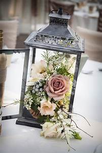 21, Lantern, Wedding, Centerpiece, Ideas, To, Inspire, Your, Big, Day, -, Page, 2, Of, 3