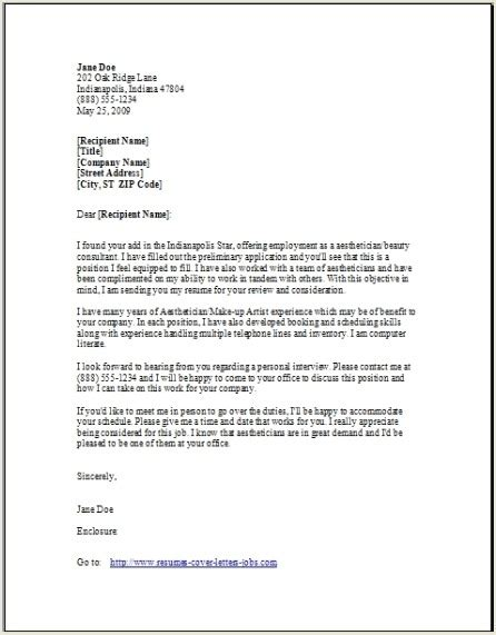 resume cover letter closing sentence     cover