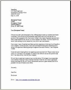 sample closing paragraph for cover letter cover letter With closing paragraph of a cover letter