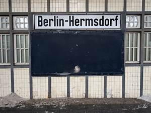 Sozialprojekt Reinickendorf Ost E V Berlin : berlinvergn gen f nf stunden flanieren in reinickendorf mit vergn gen berlin ~ Bigdaddyawards.com Haus und Dekorationen