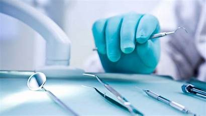 Dental Equipment Financing Finance