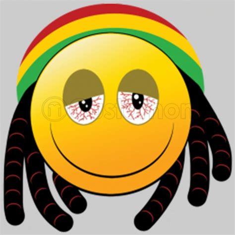 home design app cheats high emoji emoji