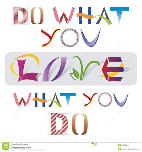 Do What You Love Quote  Various Letter Elements Stock. Build Your Own Website Icu Rn Job Description. Support Groups For Families Of Depression. Medical Coder Job Outlook Easy Home Financial. Investment Fraud Lawyers Federal Housing Loan. Medical Records Programs Dentist Plainfield Il. Centro Oberhausen Hotel Cloudmark Spam Filter. Lpn School In Tampa Fl Carbonless Paper Forms. International Health Insurance Australia