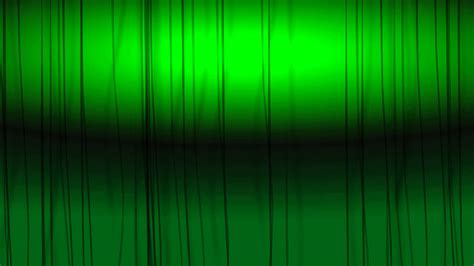 Free Green Screen Backgrounds Lines Green Screen Background Free Animated Background