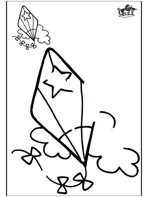 zeichnung vollenden  basteln nachzeichnen