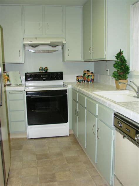 bisque colored kitchen appliances bisque colored appliances 4641