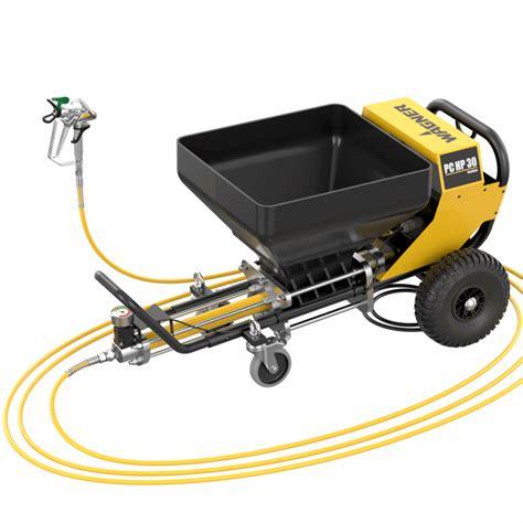 Motor Electric 30 Kw Pret by Plast Coat Hp 30 Debit Material Gt 10 Kg Min Motor