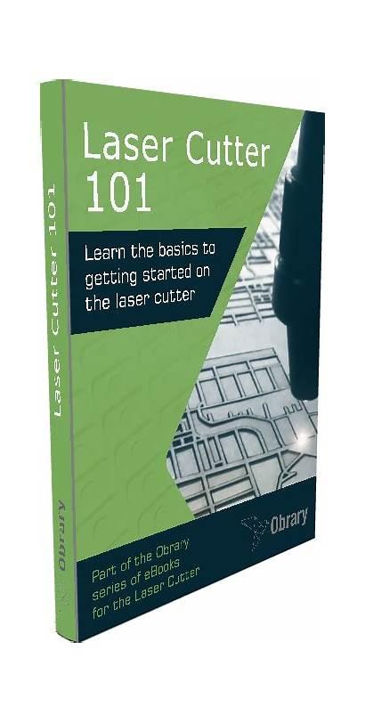 Laser Cutter Ebook Io