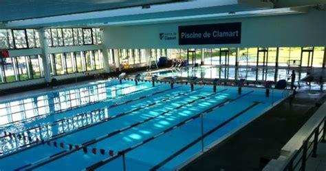 piscine du jardin parisien 224 clamart horaires tarifs et photos guide piscine fr