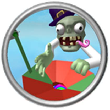 roblox dr zombie slime   robux gg