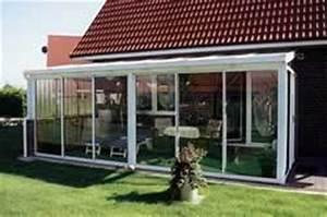 Bausatz Wintergarten Zur Selbstmontage : glashaus wintergarten aktion in hamburg alu wintergarten ~ Frokenaadalensverden.com Haus und Dekorationen