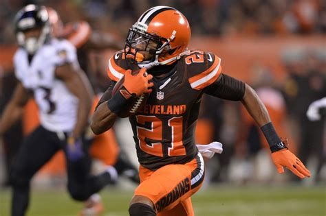cleveland browns  seattle seahawks inactives  thread