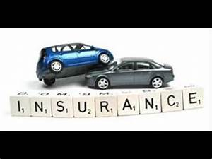 Best 25+ Insurance quotes ideas on Pinterest | Life ...