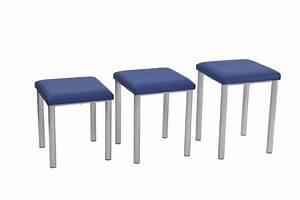 Couch Sitzhöhe 50 Cm : therapiehocker 40x40 sitzh he 50 cm 3615078 ~ Bigdaddyawards.com Haus und Dekorationen