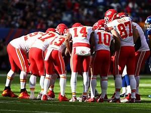 Explaining the fall of the 5-0 Kansas City Chiefs