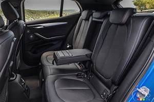 Prix X2 Bmw : le bmw x2 2018 bient t au canada prix et d tails actualit s automobile auto123 ~ Medecine-chirurgie-esthetiques.com Avis de Voitures