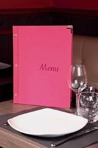 Protege Menu Restaurant : 20 mod les partir de 34 85 ht choisir un mod le port 8 50 ht commande mini 1 livraison 10 ~ Teatrodelosmanantiales.com Idées de Décoration