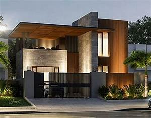 Pin, On, Modern, Home, Designs