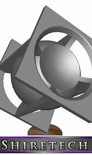 Art cube 13 3D model - TurboSquid 1276513