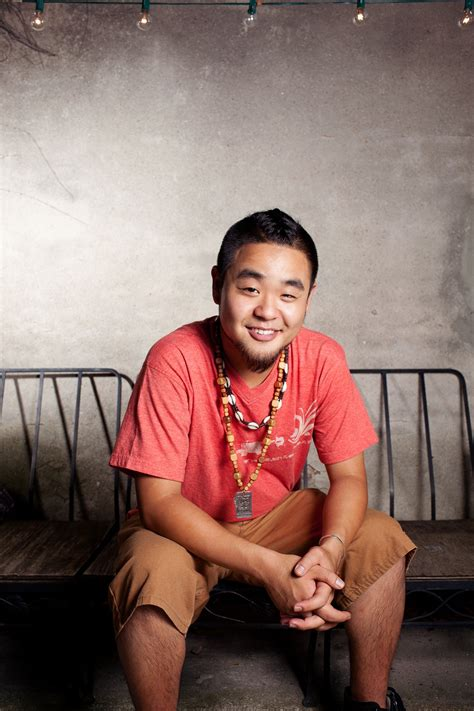 Cantab Feature For Wednesday, November 7, 2012 G Yamazawa