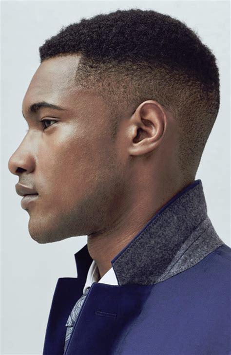 30 cortes de cabelo masculino com fade/degradê para se