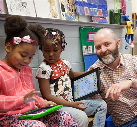 preschool program highlights cincinnati schools 175 | pre Carson preschool