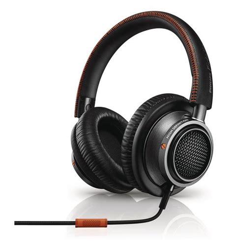 Philips L U by Philips L2bo Auriculares De Diadema Con Micr 243 Fono
