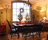 colonial home decor Colonial Home Decor | DECORATING IDEAS