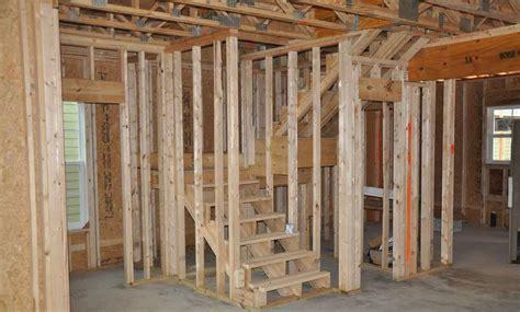retrofit insulation  timber frame homes part  nbs