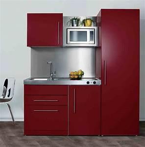 Miniküche Mit Spülmaschine : minik chen ags gmbh ~ Watch28wear.com Haus und Dekorationen