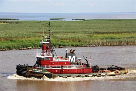 Tugboat Sheila by Hurricane Sandy Poll And Discussion Prior Toward