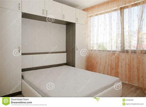 Small Bedroom Wardrobe Ideas Dgmagnetscom