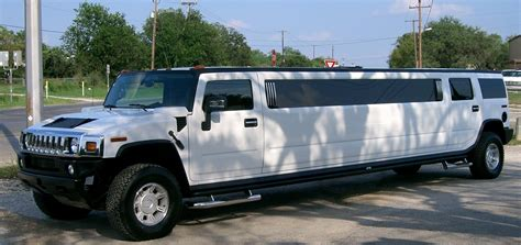Car Rental Limo by Hummer Limo I Just Found Out This Type Of