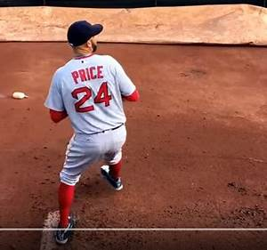 13 Steps To Powerful Youth Pitching Mechanics (with Pictures)