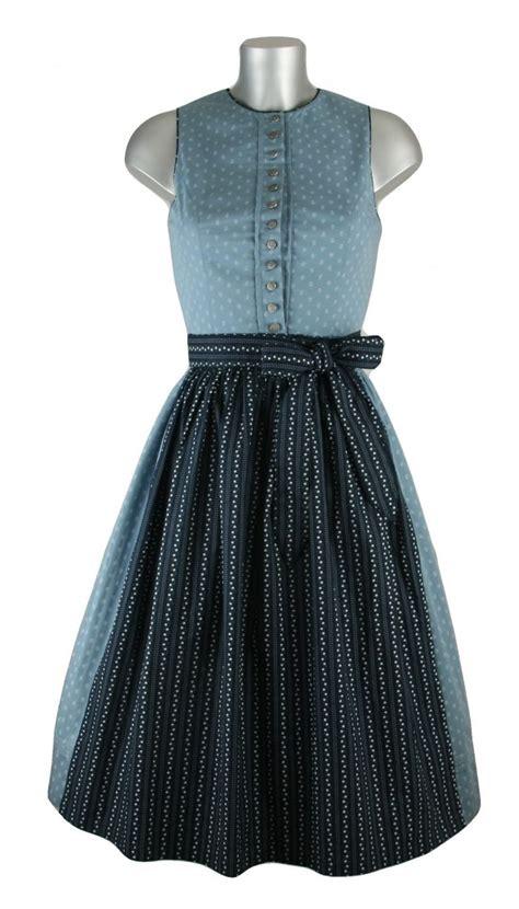 die besten  hellblaue kleider ideen auf pinterest