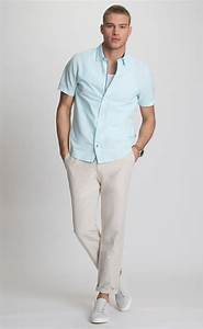 Guy Guide: What to Wear for Beach Weddings | Pinoy Guy Guide