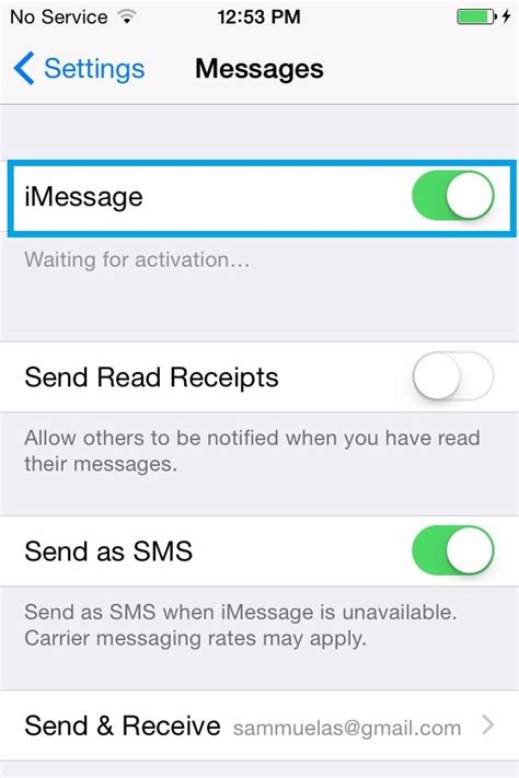 cant send text messages on iphone can t send or receive messages without on iphone