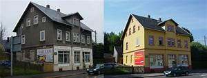Haus Verputzen Ohne Dämmung : fassade ohne d mmung fassaden ratgeber ~ Lizthompson.info Haus und Dekorationen
