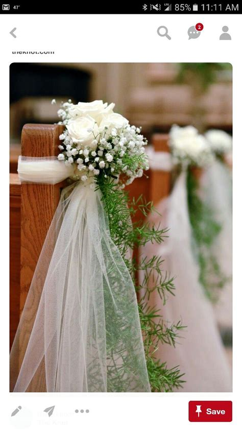 22 Best Church Flowers Images On Pinterest Church