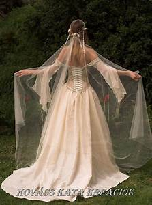 Gallery renaissance corset wedding dress for Medieval corset wedding dresses