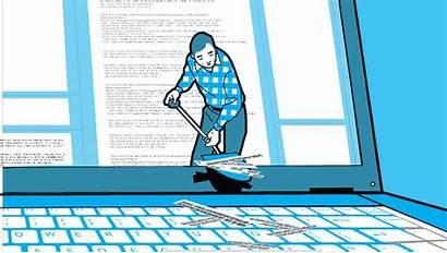 Writing Clearer Ways Escrever Mais Schneider Jason