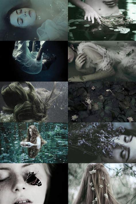 cryssssiiii   Witch aesthetic, Witch, Dark aesthetic