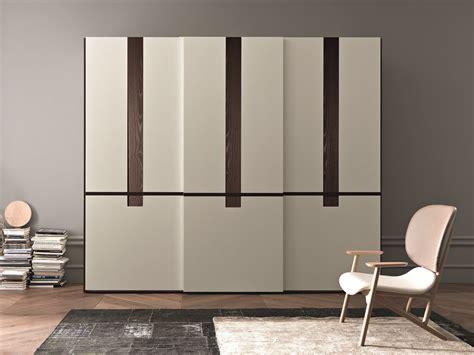 wardrobe design 35 images of wardrobe designs for bedrooms