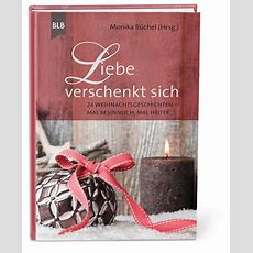 24 Weihnachtsgeschichten Zum Vorlesen Zvab