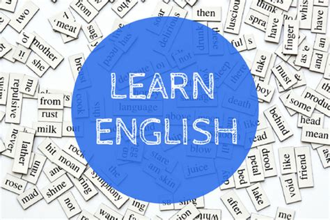 How To Learn English Better And Easier Quora