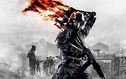 Wallpapers Flag Military Patriotic American Desktop America