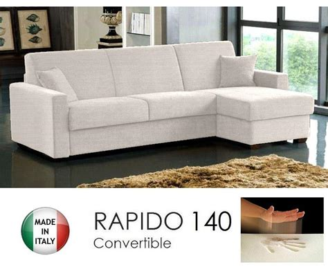 canapé d angle convertible rapido canape d angle rapido maison design wiblia com