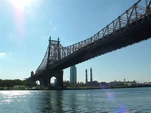 Ponte Do Queensboro  U2013 Wikip U00e9dia  A Enciclop U00e9dia Livre